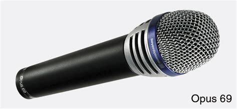 Beyerdynamic Tg V50d Dynamic Vocal Microphone Cardioid beyerdynamic opus 69 microphone live studio vocal
