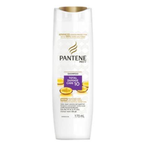 Harga Pantene Anti Dandruff 170ml detil produk pantene shoo 170ml 5 varian