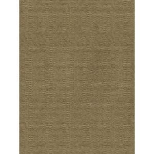 home depot outdoor rugs foss hobnail taupe 6 ft x 8 ft indoor outdoor area rug