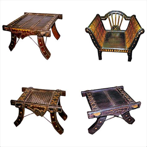 of home decorative items home decorative items home decorative items exporter