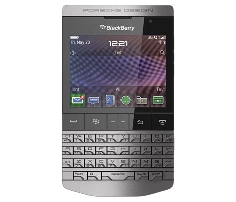 2015 mobile phone recommendations the new blackberry