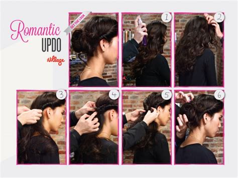 hairstyles for school step by step 20 easy and sassy diy hairstyle tutorials pretty designs