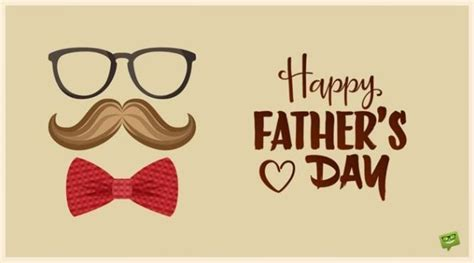 happy fathers day hd images happy fathers day images 2019 pictures hd wallpapers