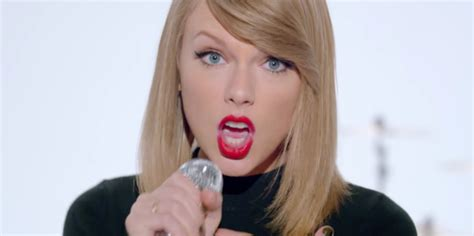 why does birth control cause mood swings taylor may have news eight 28 images all the points