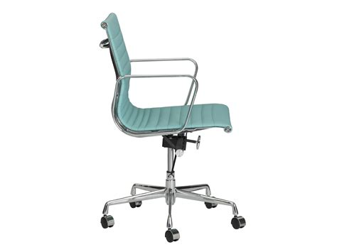 Eames Office Chair Replica by New Eames Classic Replica Management Office Chair Ebay