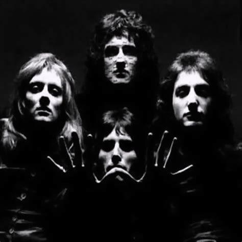 Download Mp3 Queen Bohemian Rhapsody | queen bohemian rhapsody free mp3
