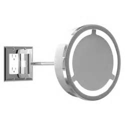 lights outlet 10 facts to about wall lights with outlet warisan