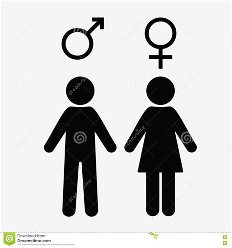 silver worm in bathroom male and female toilet signs universalcouncil info