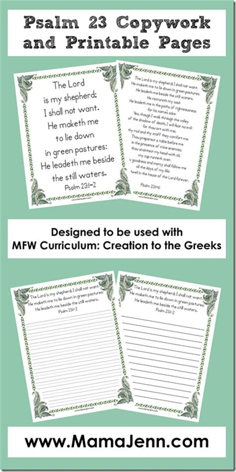 Bible Verse Memory Card Template by Free Printable Easter Verse Cards