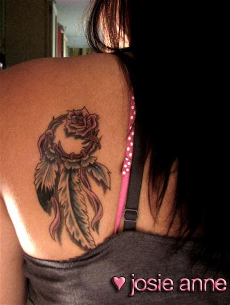 indian tribal tattoos for women american tribal tattoos for the designs