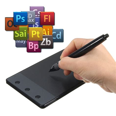 Digital Drawing Tablet South Africa