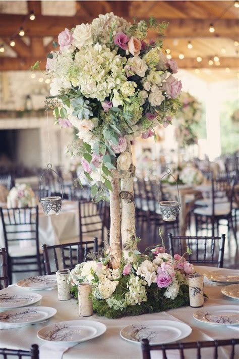 rustic chic wedding from sarah kate photography ashley