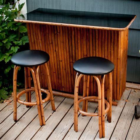 Modern Rattan Bar Stools by 1000 Ideas About Rattan Bar Stools On Rattan