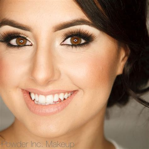 Wedding Hair And Makeup Portland by 113 Best Powder Inc Makeup Hair Portland Oregon Images