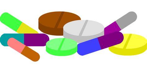 En Timbangan Obat 100g Medicine Scale kostenlose vektorgrafik medikament medizinische rezept