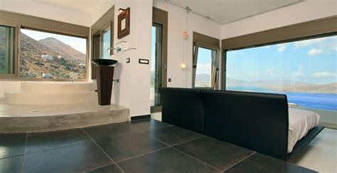 sito per prenotare appartamenti come prenotare un appartamento sul sito vip appartamenti it