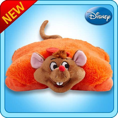 Stich Pillow Pet by 15 Must See Pillow Pets Pins Disney Pillow Pets Disney