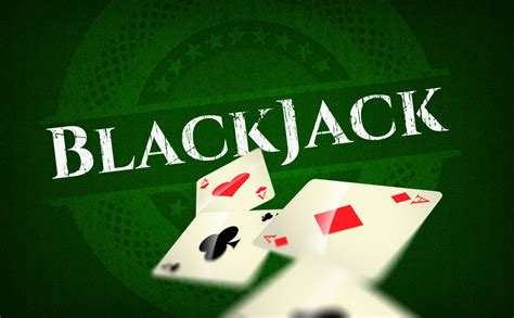 how to play blackjack best how to play blackjack and winning tips tlists