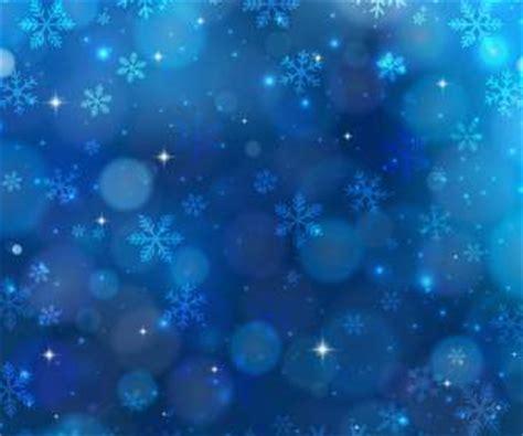 background natal biru latar belakang natal biru