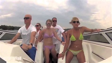 turn down for what boat turn down for what boat fail extended video mix youtube
