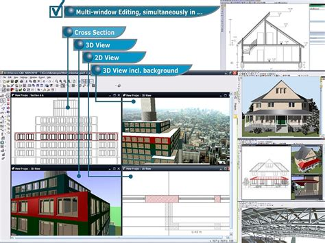 free online architecture design software cad architecture pro architectural free download