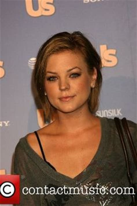 kirsten storms picture of new hair color and style the o jays kirsten storms and hair on pinterest