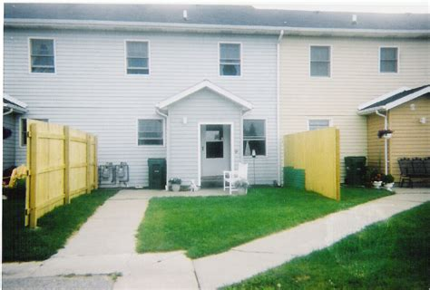 michigan housing coastiechicks net coast guard spouse support group relocation pictures mi