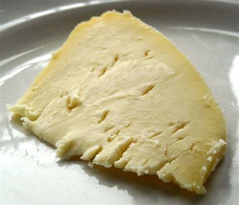 quesos caseros sin lacteos las 25 mejores ideas sobre como hacer yogur casero en y m 225 s hacer helado casero