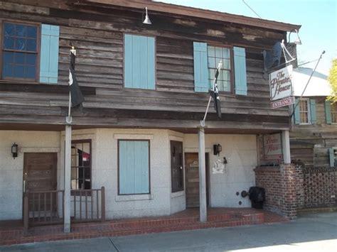 the pirate house savannah the pirates house savannah ga 2017 reviews top tips