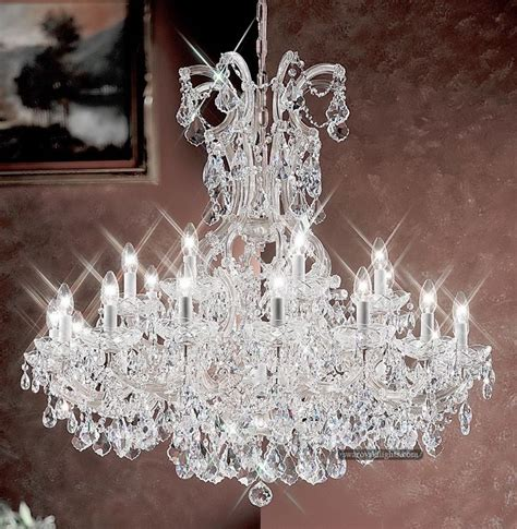 Fendi Chandelier 558 Best Chandeliers Images On Chandeliers Caliber 558 Swarovski