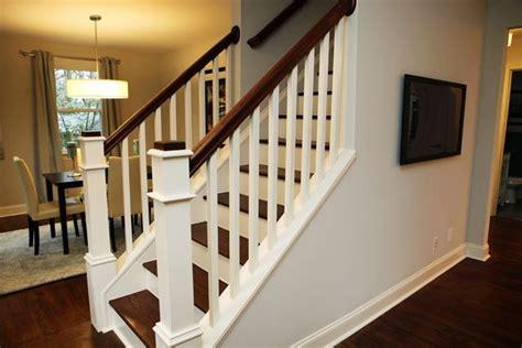 15 cape cod house style ideas and floor plans interior