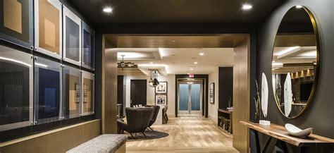 luxury apartments  washington dc post massachusetts