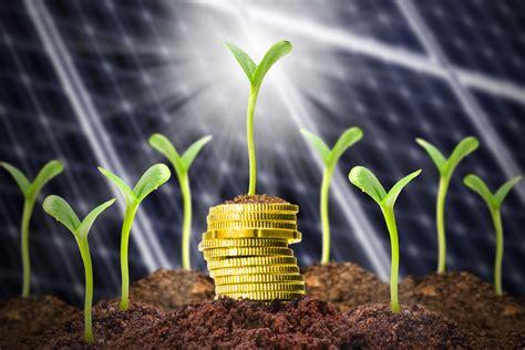 Kosten Autoversicherung Einsteiger by 5 Ultimative Einsteiger Tipps F 252 R Solarstrom Neulinge