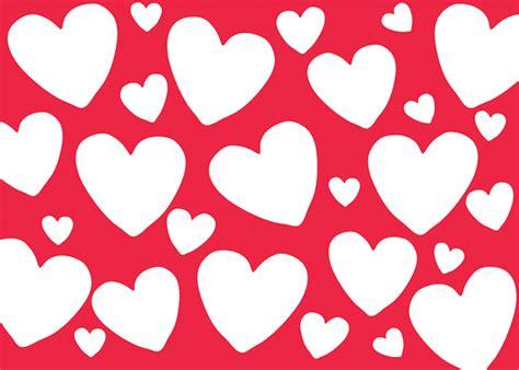wallpapers valentines day desktop wallpapers s day desktop wallpapers the house that lars built