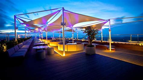 top bars in bali best rooftop bars in bali 2018 complete with all info