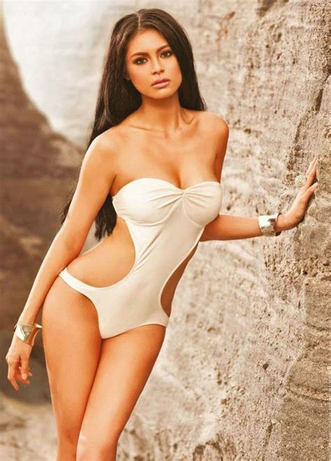 filipino celebrity 2015 news top 10 sexiest pinay models in 2015