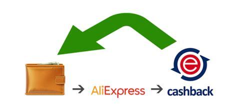 aliexpress cashback online alışverişte aliexpress cashback nedir nasıl