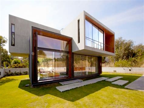 modern home design architects modern japanese architecture house plans architecture