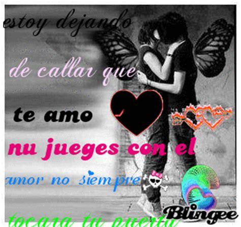 imagenes de amor emo hd amor emo fotograf 237 a 120969941 blingee com