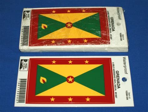 grenada flags and accessories crw flags store in glen