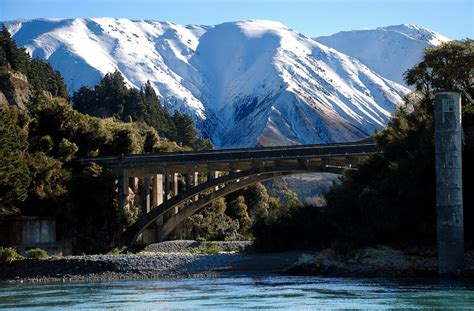 New Zealand Landscape Sts Issue 1 billionaire investor thiel pours money into
