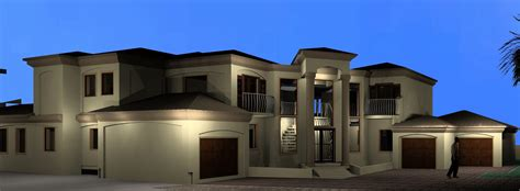 home design za double storey house plans in south africa tuscany escortsea