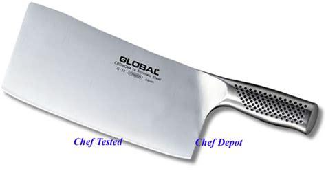 shun knife philippines global global cutlery shun knife high quality