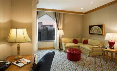 planet suite floor plan planet suite floor plan planet las vegas rooms and suites