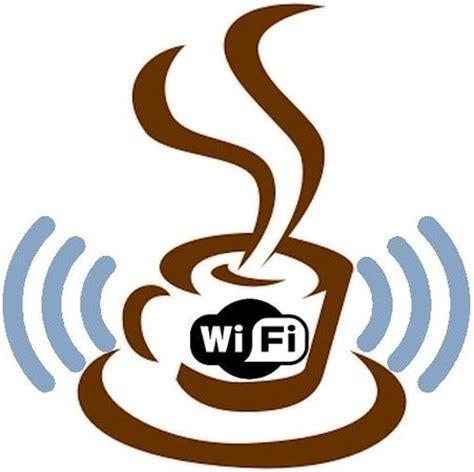 membuka usaha hotspot wifi cafe tugas lingkungan bisnis