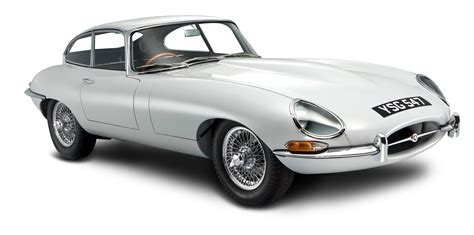 jaguar car png jaguar e type coupe car png image pngpix