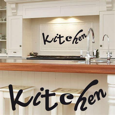 sticker deco cuisine stickers d 233 co cuisine kitchen deco cuisine destock