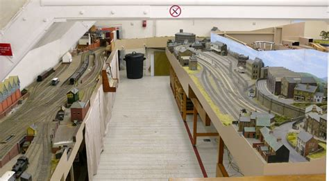 n gauge exhibition layout for sale about us manchester model railway society