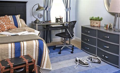 teen boys bedroom   budgets wayfair
