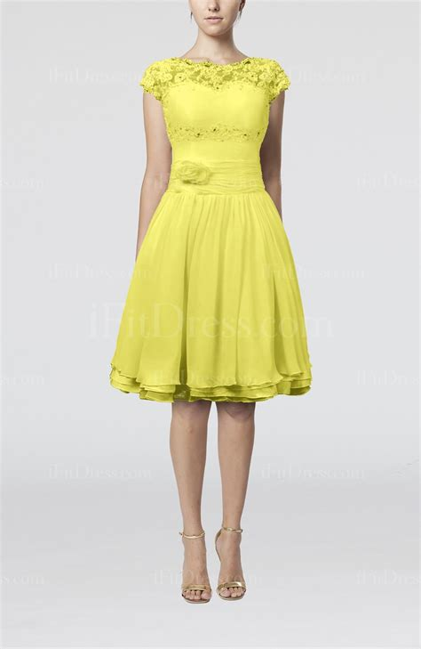 back in the rotation new dress yellow lace bridesmaid dress oscar fashion review